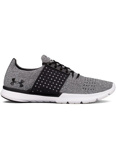 Under Armour Ua Speedform Slingwrap Siyah